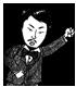 kondo_fukidashi