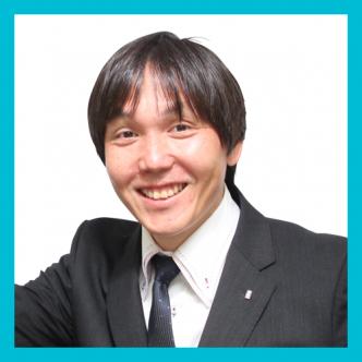 yasukawa2