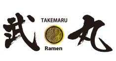 bnr_business_takemaru_wh