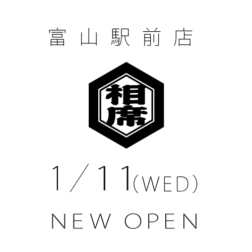 open_toyamaekimae