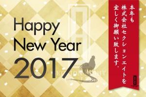 new_year2017data
