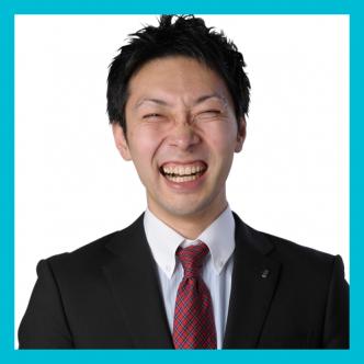 sasakito-332x332