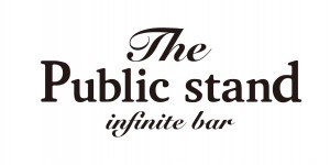 the_public_stand_logo_fix_ol-01