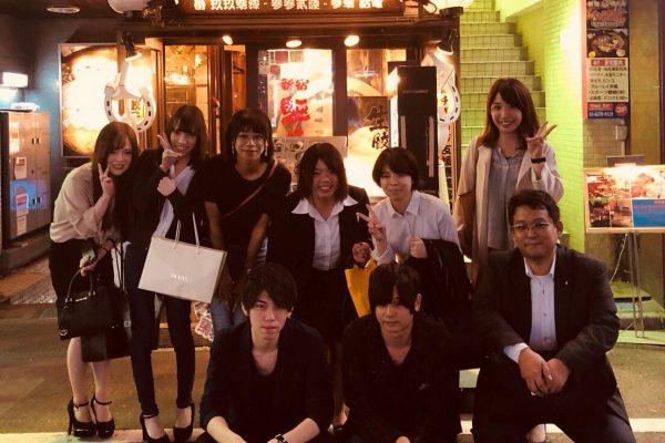 5月24懇親会⑤ – コピー (2)