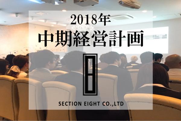 2018年中継②